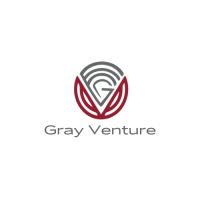 Gray Venture Verticle